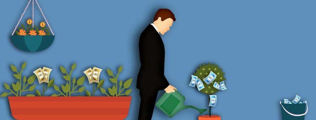 Alocação de Ativos e Carteiras de Investimentos - um guia e tutorial