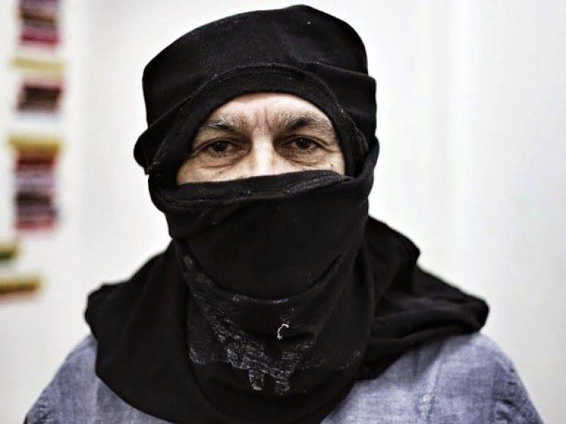 Caetano black block e seu papel na subversão ideológica e no estado totalitário