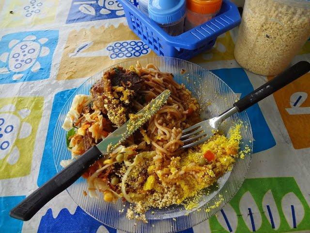 Dieta low-carb, paleo, cetogênica e jejum intermitente em Almeirim, Brasil
