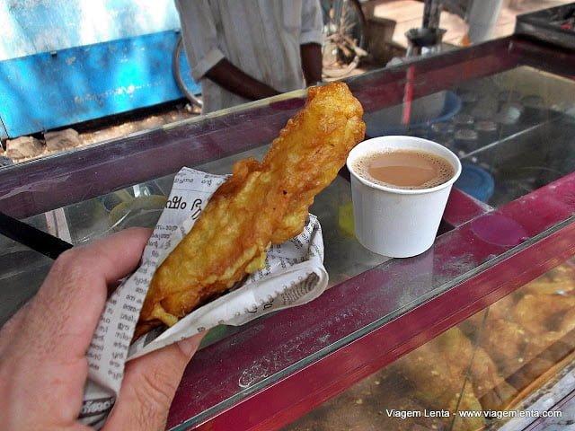 Dieta low-carb, páleo, cetogênica e jejum intermitente em Kochi, Índia