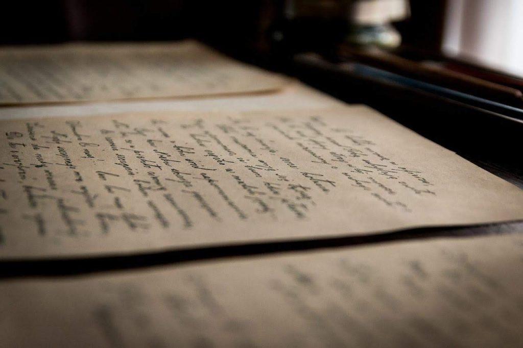 Fundos de investimentos - cartas dos gestores aos cotistas