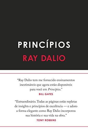 Princípios de Ray Dalio: muito além das dicas