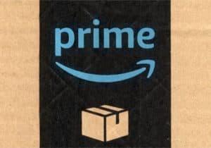 Conheça a assinatura Prime da Amazon!