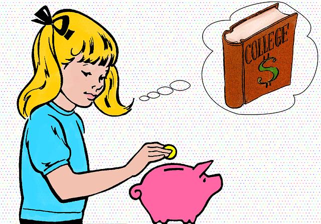 Como começar um plano e uma carteira de investimentos?