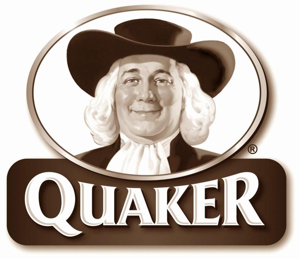 Os Quakers como pioneiros da liberdade religiosa na América