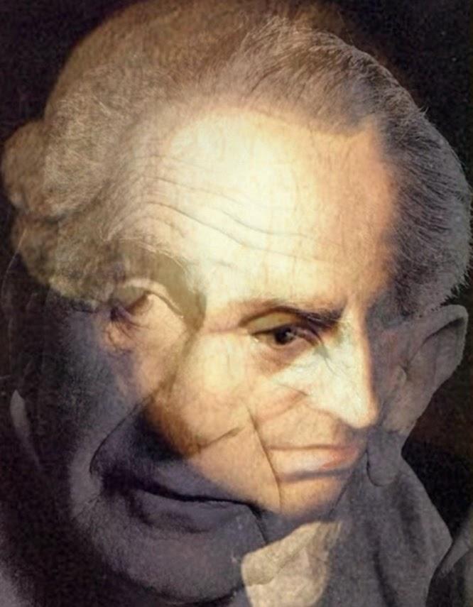 A filosofia de Karl Popper e a doutrina da autonomia de Immanuel Kant: liberdade, responsabilidade, ética, moral e o sentido da vida.