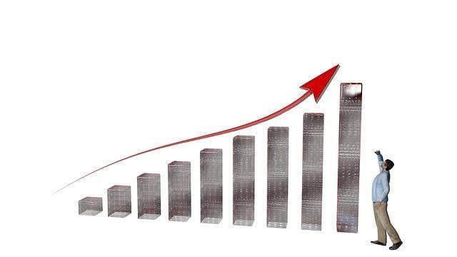 Rebalanceamento da carteira de investimentos na alocação de ativos