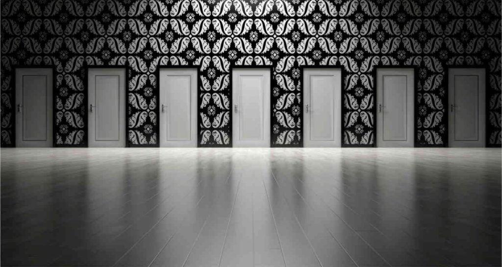 A importância do foco na montagem de uma carteira de investimentos