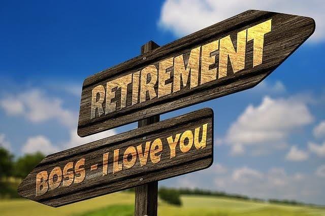 Quando se aposentar? Veja 5 formas de alcançar sua aposentadoria!