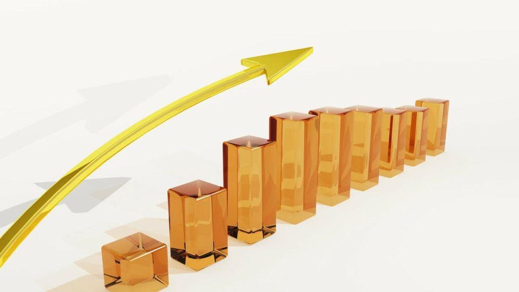 Carteiras de Investimentos Ativas ou Passivas? Qual é a melhor?