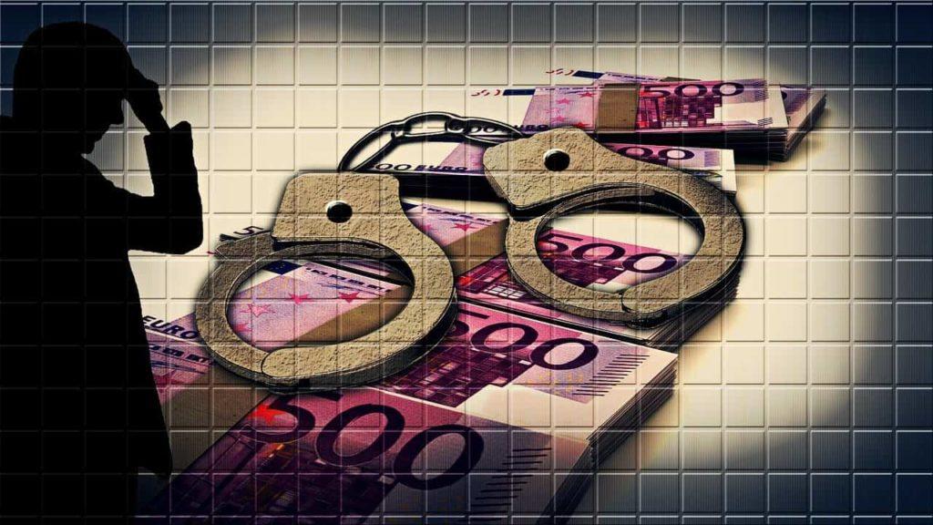 Dinheiro: quem é o dono de quem?