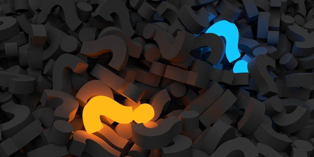 Gerentes de banco, casas de análise ou gestores digitais: em quem confiar?