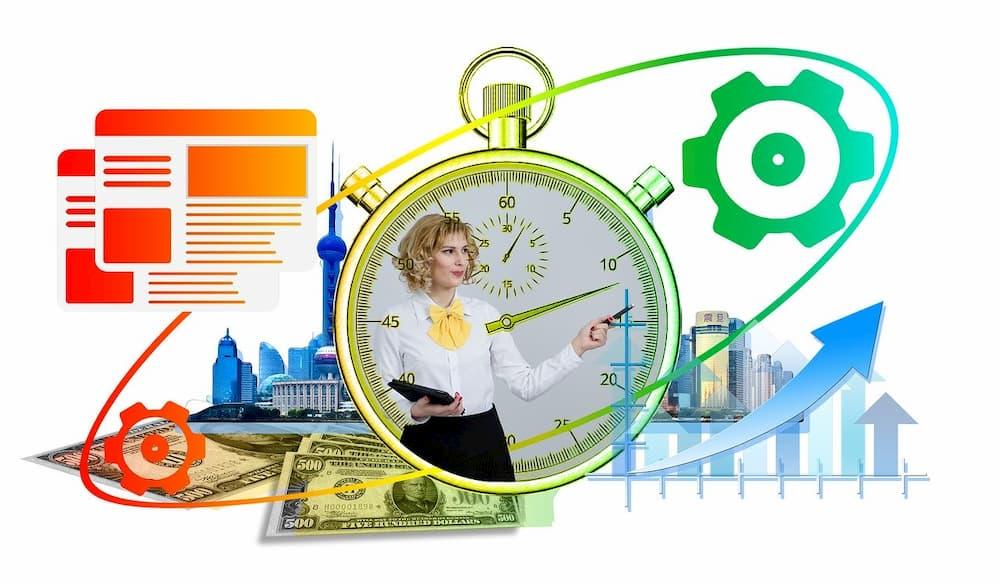 O papel da rotina na gestão de uma carteira de investimentos