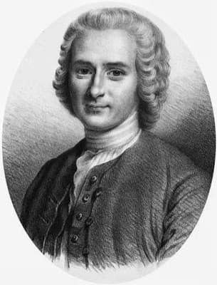 Rousseau e o bem comum: sua influência nas mentes revolucionárias
