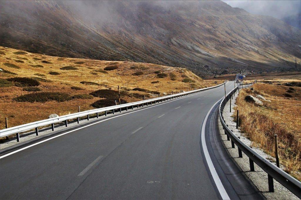 A estrada para a independência financeira