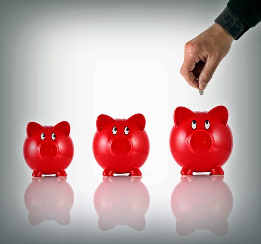 Dividendos para a aposentadoria com juros baixo: vale a pena a estratégia?