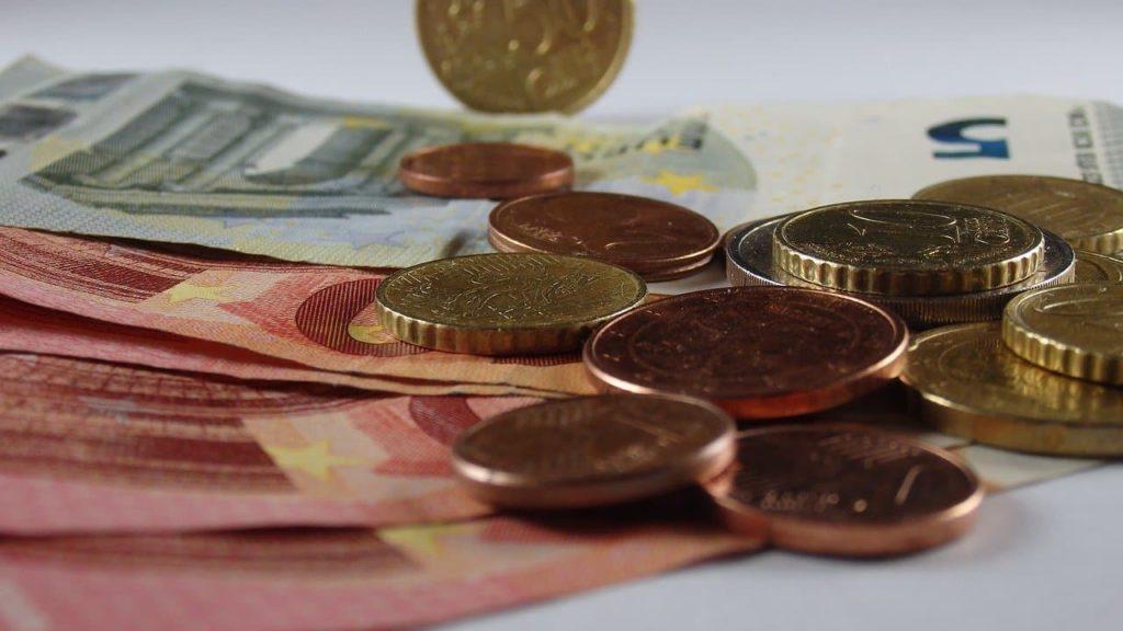 Os investimentos mais comuns do mercado financeiro