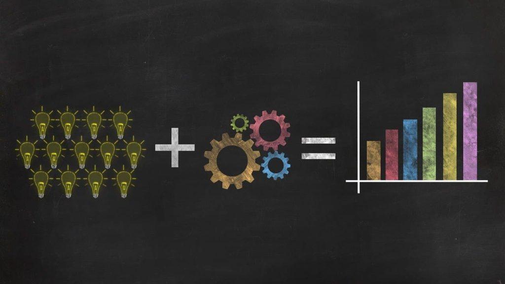 Qual a melhor estratégia: poupar mais ou investir melhor?