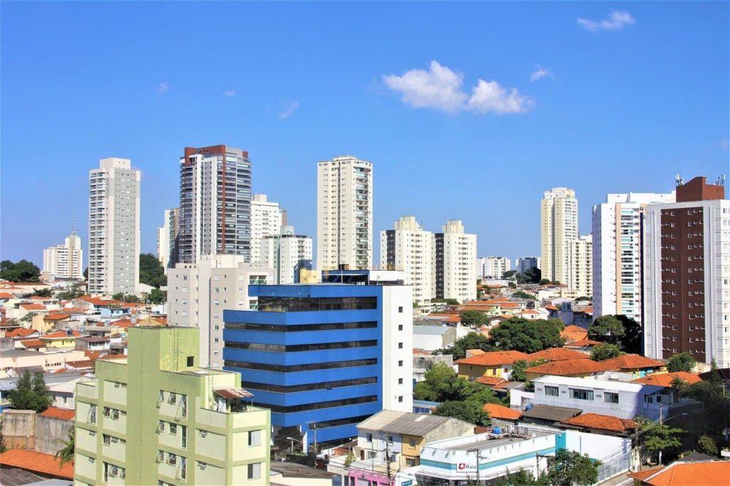 Aposentadoria antecipada nas melhores cidades para se viver