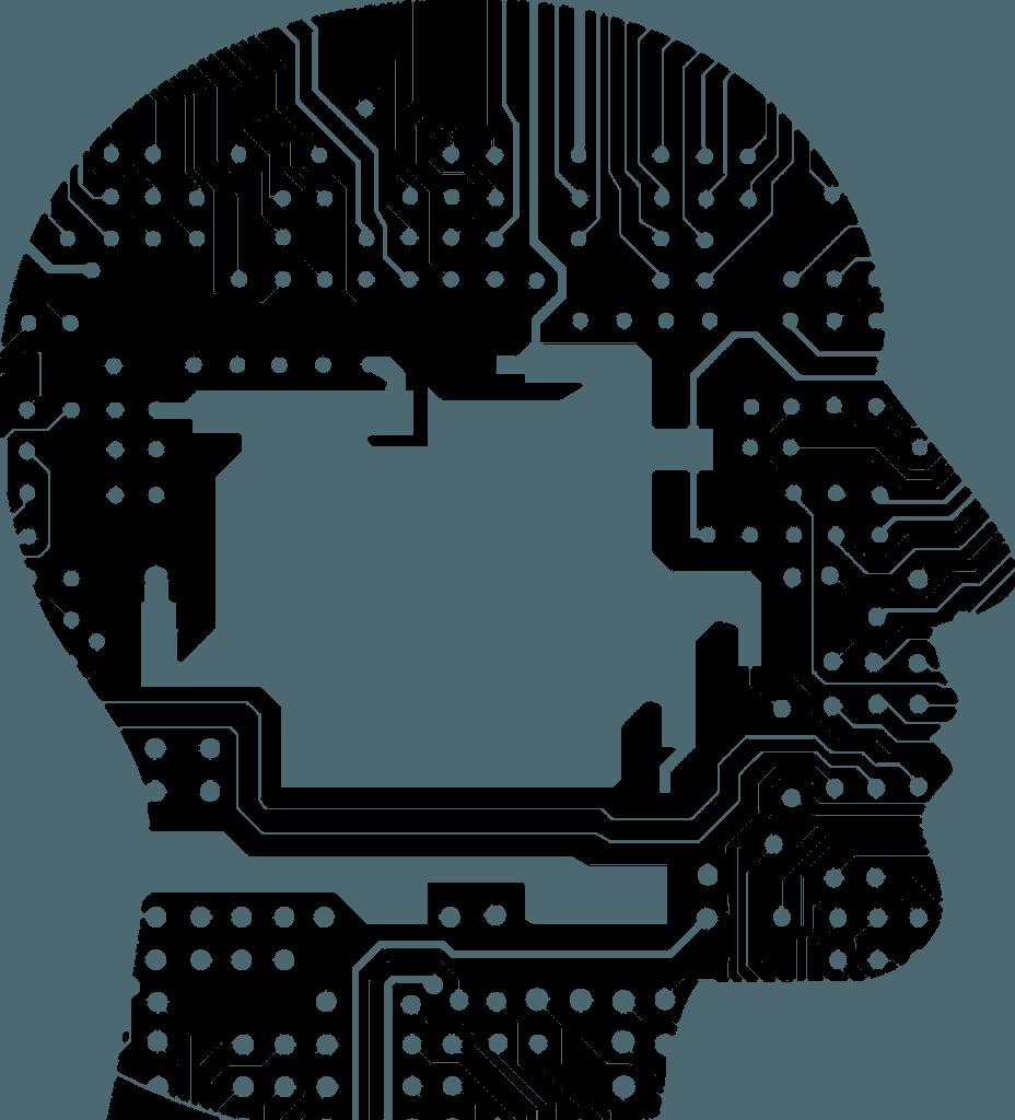 Perfil financeiro: perfil de investidor?