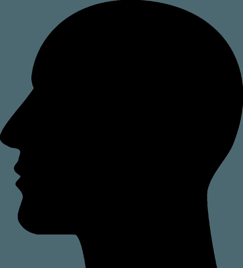 Perfil financeiro: perfil de investimento?