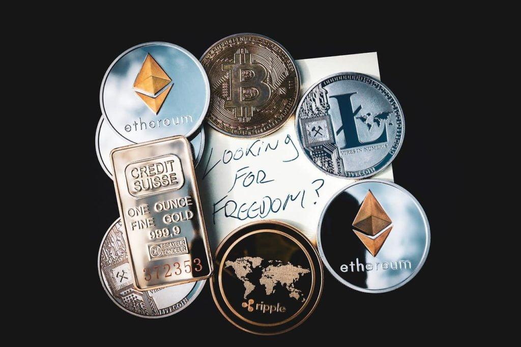 Como funciona o bitcoin, o blockchain e as criptomoedas?