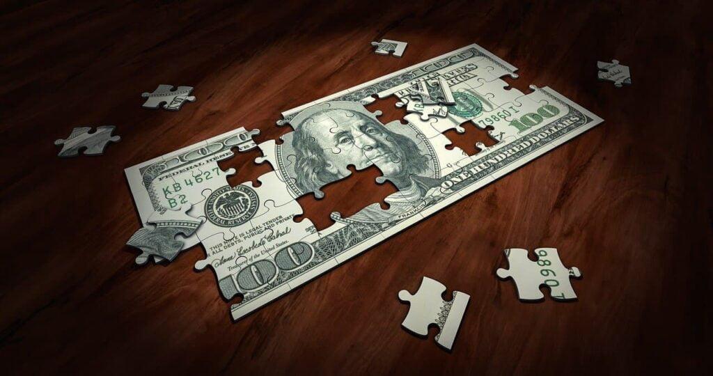 Vale a pena investir diretamente no exterior?