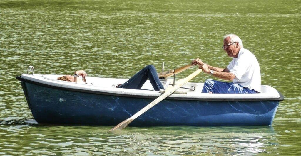 O que considerar em sua aposentadoria antecipada e independência financeira?